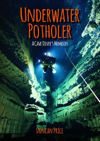 Cover Underwater Potholer