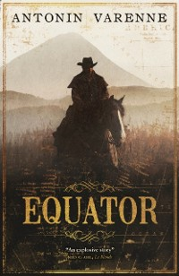 Cover Equator