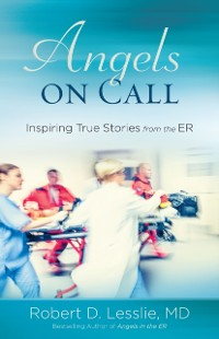 Cover Angels on Call