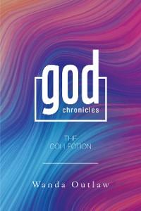 Cover God Chronicles