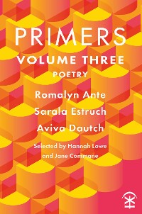 Cover Primers Volume 3