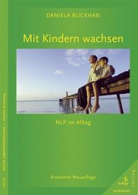 Cover Mit Kindern wachsen