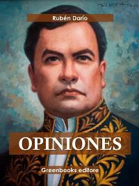 Cover Opiniones