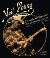 Cover Neil Young