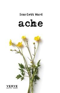 Cover ache