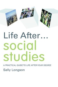 Cover Life After... Social Studies