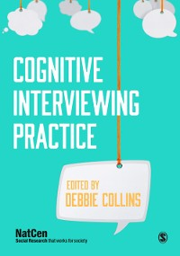 Cover Cognitive Interviewing Practice