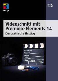 Cover Videoschnitt mit Premiere Elements 14