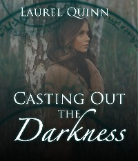 Cover Casting Out the Darkness