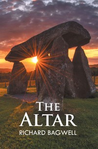 Cover The Altar
