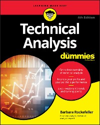 Cover Technical Analysis For Dummies