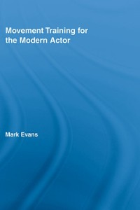 Cover Movement Training for the Modern Actor