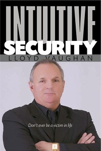 Cover Intuitive Security