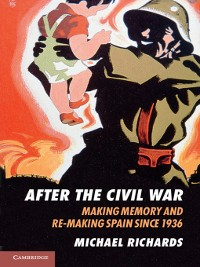 Cover After the Civil War
