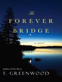 Cover The Forever Bridge