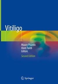Cover Vitiligo