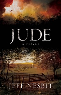 Cover Jude