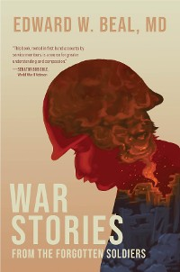 Cover War Stories From the Forgotten Soldiers