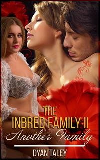 Cover The Inbred Family II: Another Family