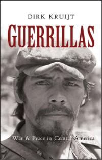 Cover Guerrillas