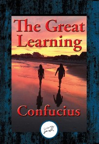 Cover The Great Learning