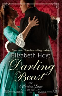 Cover Darling Beast