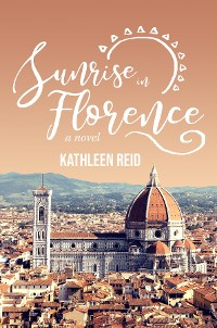 Cover Sunrise in Florence