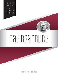 Cover Ray Bradbury
