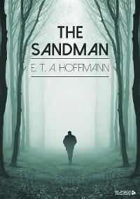 Cover The Sandman