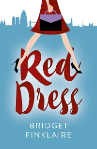 Cover Red Dress