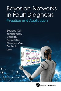 Cover Bayesian Networks in Fault Diagnosis