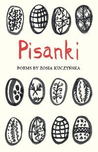 Cover Pisanki