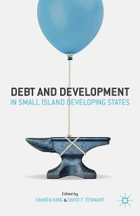 Cover Debt and Development in Small Island Developing States