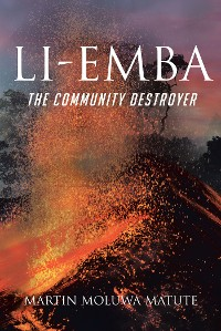 Cover Liemba