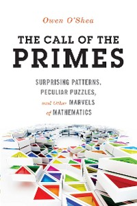 Cover The Call of the Primes
