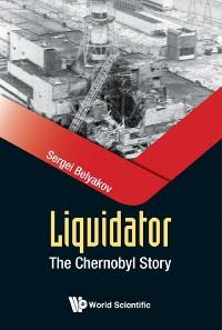 Cover Liquidator