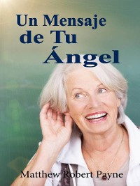 Cover Un Mensaje de Tu Ángel