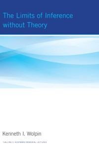 Cover Limits of Inference without Theory