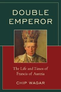 Cover Double Emperor