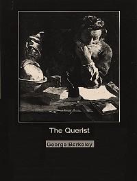 Cover The Querist