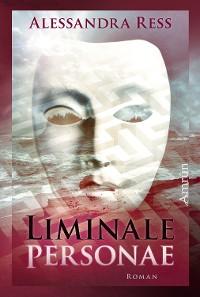 Cover Liminale Personae