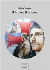 Cover Il falco e il falcone
