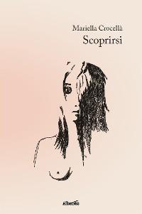 Cover Scoprirsi