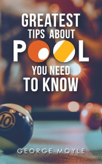 Cover ? Greatest Tips About Pool You Need to Know