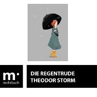 Cover Die Regentrude