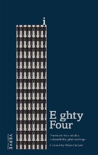 Cover Eighty Four