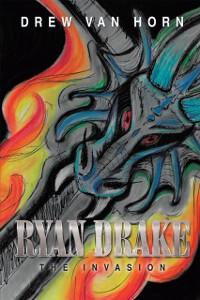 Cover Ryan Drake