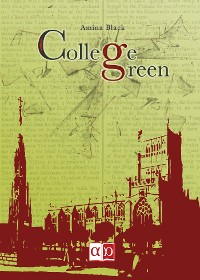 Cover College Green