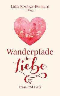 Cover Wanderpfade der Liebe