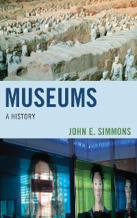 Cover Museums
